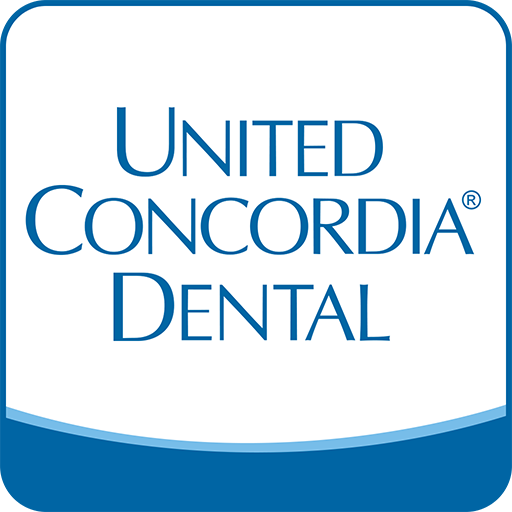 Retainers Specialist - Merrifield Falls Church, VA: Donna ...